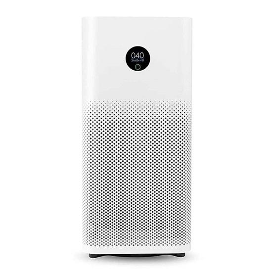 Xiaomi Mi Air Purifier 3C (BHR4518GL)