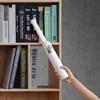 Xiaomi Mi Vacuum Cleaner Mini (BHR4562GL) (XIABHR4562GL)