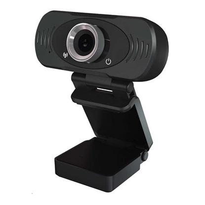 Xiaomi IMILAB Web Camera 1080p (CMSXJ22A) (XIACMSXJ22A)