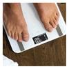Ψηφιακή Ζυγαριά Μπάνιου - Λιπομετρητής Cecotec 9400 Full Healthy (CEC-04088)
