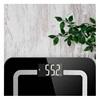Ψηφιακή Ζυγαριά Μπάνιου - Λιπομετρητής Cecotec 9500 Smart (CEC-04090)