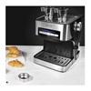 Καφετιέρα Express Power Espresso Matic 20 Bar Cecotec (CEC-01509)