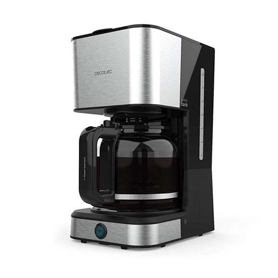Καφετιέρα Φίλτρου 1.5 Lt Coffee 66 Heat Cecotec (CEC-01554)