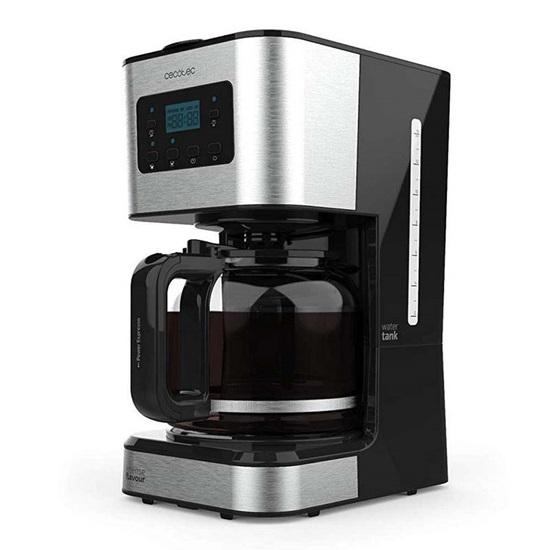 Καφετιέρα Φίλτρου 1.5 Lt Coffee 66 Smart Cecotec (CEC-01555)