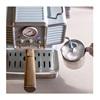 Καφετιέρα Power Espresso 20 Tradizionale Cecotec (CEC-01575)