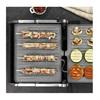 Τοστιέρα - Γκριλ 2400 W Rock'nGrill UltraRapid Cecotec (CEC-03066)