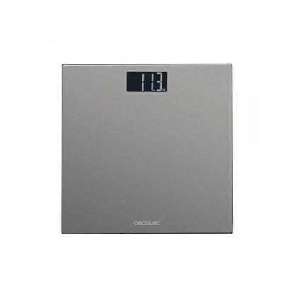 Ψηφιακή Ζυγαριά Μπάνιου Υψηλής Ακρίβειας Cecotec 9200 Healthy (CEC-04086)
