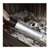Ηλεκτρική Σκούπα Στάχτης Cecotec Conga PowerAsh 1200 Steel Ash (CEC-05115)