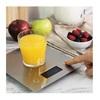 Ψηφιακή Ζυγαριά Κουζίνας Cecotec Cook Control 10000 Connected (CEC-04116)