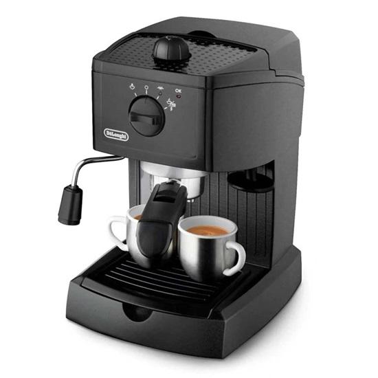 Μηχανή Espresso Delonghi Ec 146.B Pump Espresso (EC146.B)