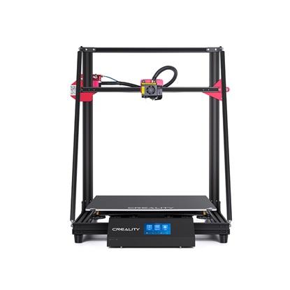 CREALITY 3D Printer CR 10 Max (CR10MAX) (CRLCR10MAX)