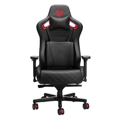 HP Καρέκλα gaming OMEN by HP Citadel (6KY97AA) (HP6KY97AA)