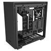 NZXT H710i Window Black (CA-H710i-B1) (NZXTCA-H710i-B1)