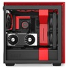 NZXT H710i Window Red (CA-H710i-BR) (NZXTCA-H710i-BR)