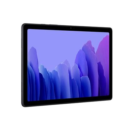 """Samsung Tablet Galaxy Tab A7 10.4"""" T500 Gray WiFi (SM-T500NZAA) (SAMSM-T500NZAA)"""