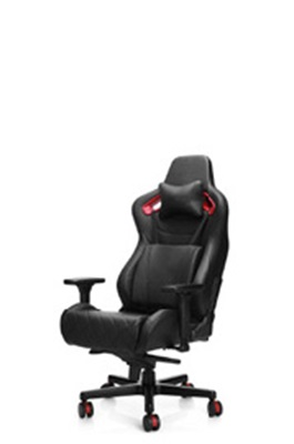 Εικόνα για την κατηγορία Gaming Καρέκλες