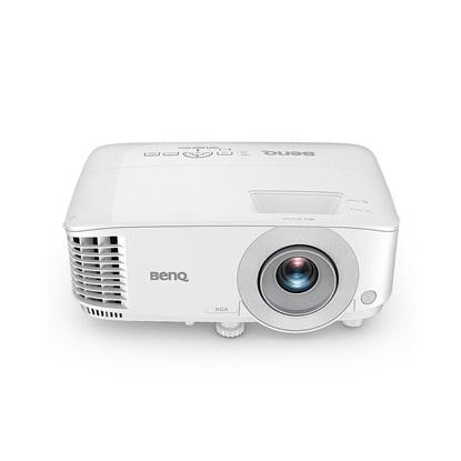 BENQ MX560 XGA PROJECTOR (BENMX560) (9H.JNE77.13E)