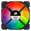Corsair iCUE SP140 RGB PRO Performance 140mm Fan (CO-9050095-WW)