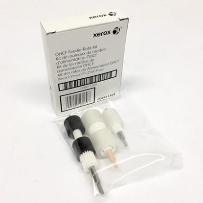 XEROX C60/C70 FEED ROLLER KIT (008R13169) (XER008R13169)