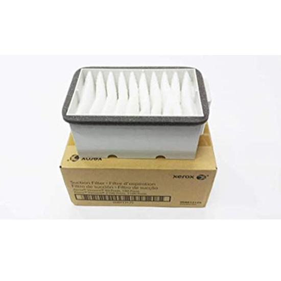 XEROX Versant 2100 Suction Filter (008R13175) (XER008R13175)