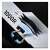 SAMSUNG Odyssey G5 LC34G55TWWUXEN WQHD Curved Gaming Monitor 34'' (LC34G55TWWUXEN) (SAMLC34G55TWWUX)