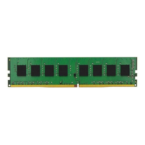 Kingston RAM DDR4-3200 8GB (8int.banks) (KVR32N22S6/8)