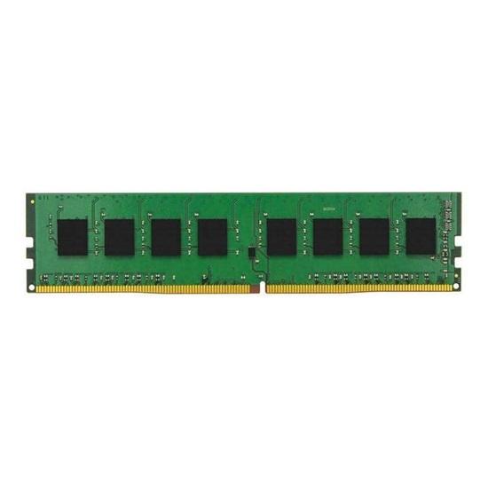 Kingston RAM DDR4-3200 16GB Single-rank (KVR32N22S8/16)
