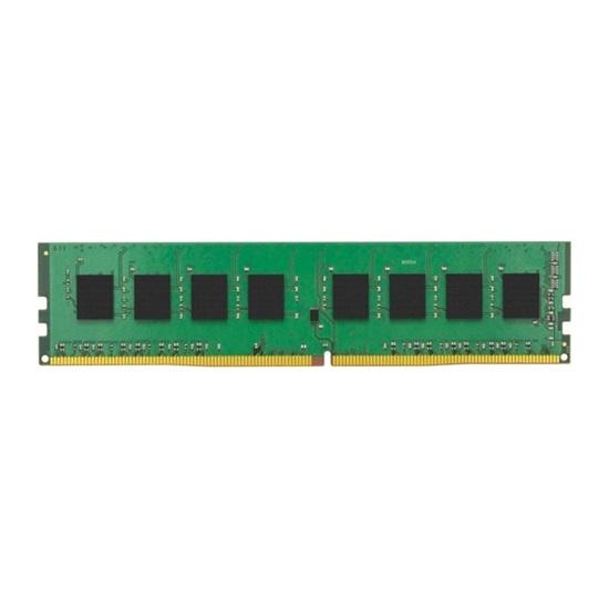 Kingston RAM DDR4-3200 16GB  Dual-rank (KVR32N22D8/16) (KINKVR32N22D8/16)