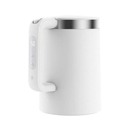 Xiaomi Mi Electric Kettle Pro Eu (BHR4198GL) (XIABHR4198GL)