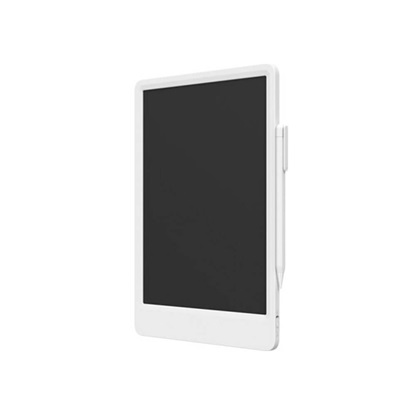 "Xiaomi Mi LCD Writing Tablet 13.5"" (BHR4245GL)"