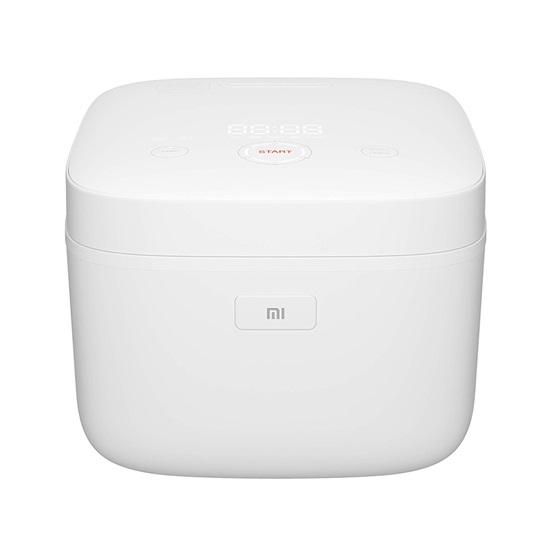 Xiaomi Mi Induction Heating Rice Cooker 20 (X0018PW2GT) (XIAYLIH01CM)