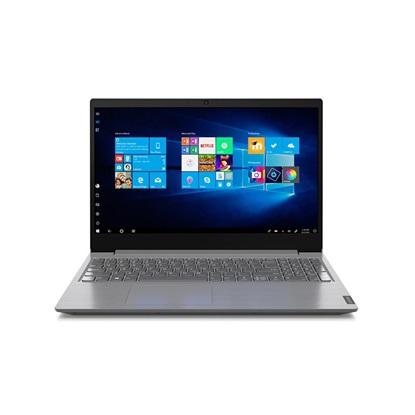 Lenovo V15 IIL 15.6'' i5/ 8GB/ 256GB/ Free DOS (82C5000CGM) (LEN82C5000CGM)