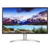 LG 32UL750-W Led 4K UHD Monitor 32'' with Speakers (32UL750-W) (LG32UL750W)