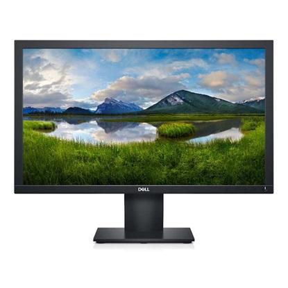 DELL E2221HN Led Monitor 22'' (210-AXHN) (DELE2221HN)