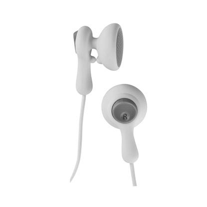 Panasonic RP-HV 41 E-W White Headset (RPHV41EW)