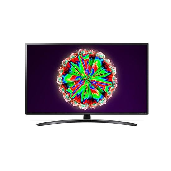 LG 55NANO796NE Smart NanoCell 4K UHD Quad Core Processor TV 55'' (55NANO796NE) (LG50UN700006LA)