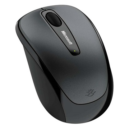 Mouse Microsoft Mobile 3500 for Business (5RH-00001)