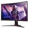 AOC C32G2AE Curved VA Led Gaming Monitor 32'' with speakers (C32G2AEE) (AOCC32G2AE)