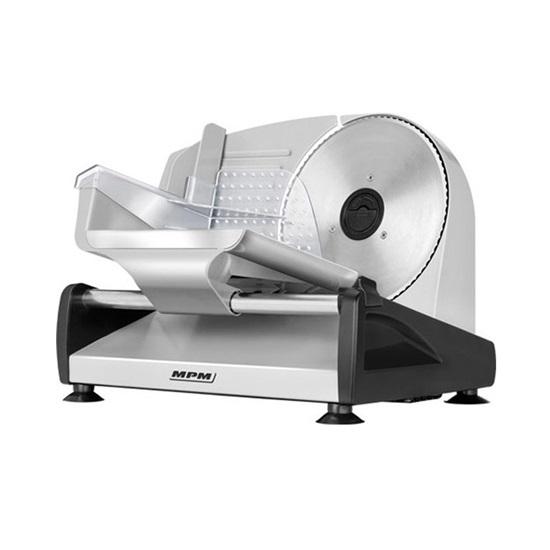 Μηχανή Κοπής Αλλαντικών / Τυριών MPM (MKR-04M) (MPMMKR-04M)