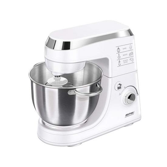 Κουζινομηχανή MPM (MMR-12) (MPMMMR-12)