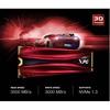 ADATA SSD 2TB XPG GAMMIX S11 Pro M.2 PCIe M.2 with Heatsink (AGAMMIXS11P-2TT-C) (ADTAGAMMIXS11P-2TT-C)