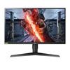 "LG UltraGear 27GN850-B Led Gaming Monitor 27"" (27GN850-B) (LG27GN850-B)"