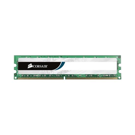 Corsair RAM ValueSelect 8GB DDR3 UDIMM (CMV8GX3M1A1600C11) (CORCMV8GX3M1A1600C11)