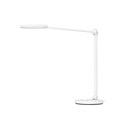 Xiaomi Smart LED Desk Lamp Pro White (BHR4119GL) (XIABHR4119GL)