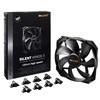 Be Quiet Silent Wings 3  case fan 120mm high-speed (BL068) (BQTBL068)