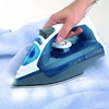 Black & Decker Steam Iron 2200W Blue (BXIR2200E) (BDEBXIR2200E)