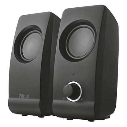 Trust Remo 2.0 Speaker Set (17595) (TRS17595)