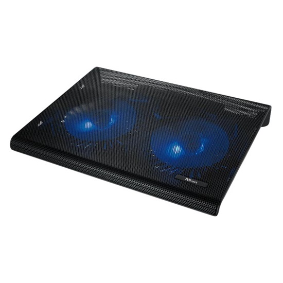 Trust Azul Laptop Cooling Stand (20104) (TRS20104)