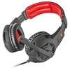 Trust GXT 310 Radius Gaming Headset (21187) (TRS21187)