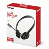 Trust Primo Chat Headset for PC and laptopt (21665) (TRS21665)